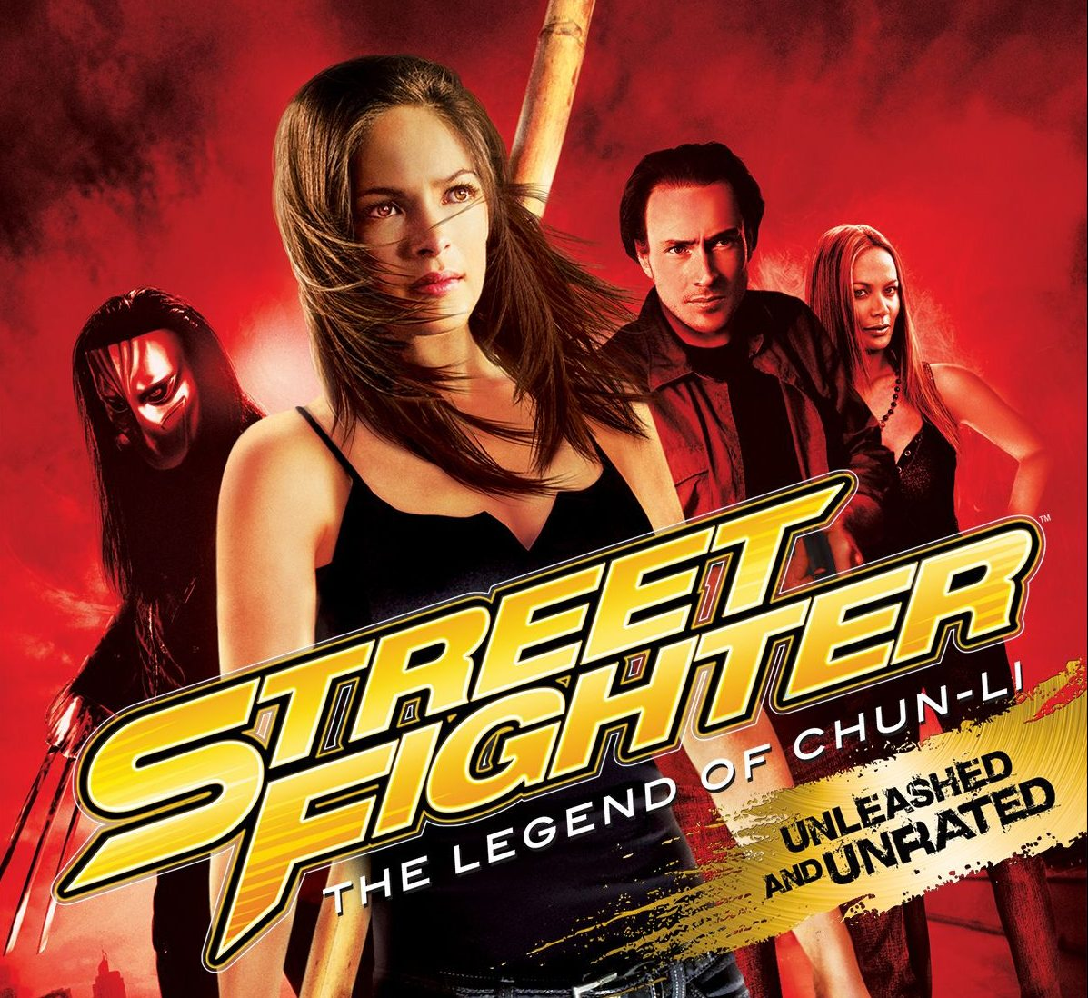 9fb292fc a411 43c9 9dea ccb815ab2a90 e1615294568885 20 Things You Might Not Have Realised About The 1994 Street Fighter Movie