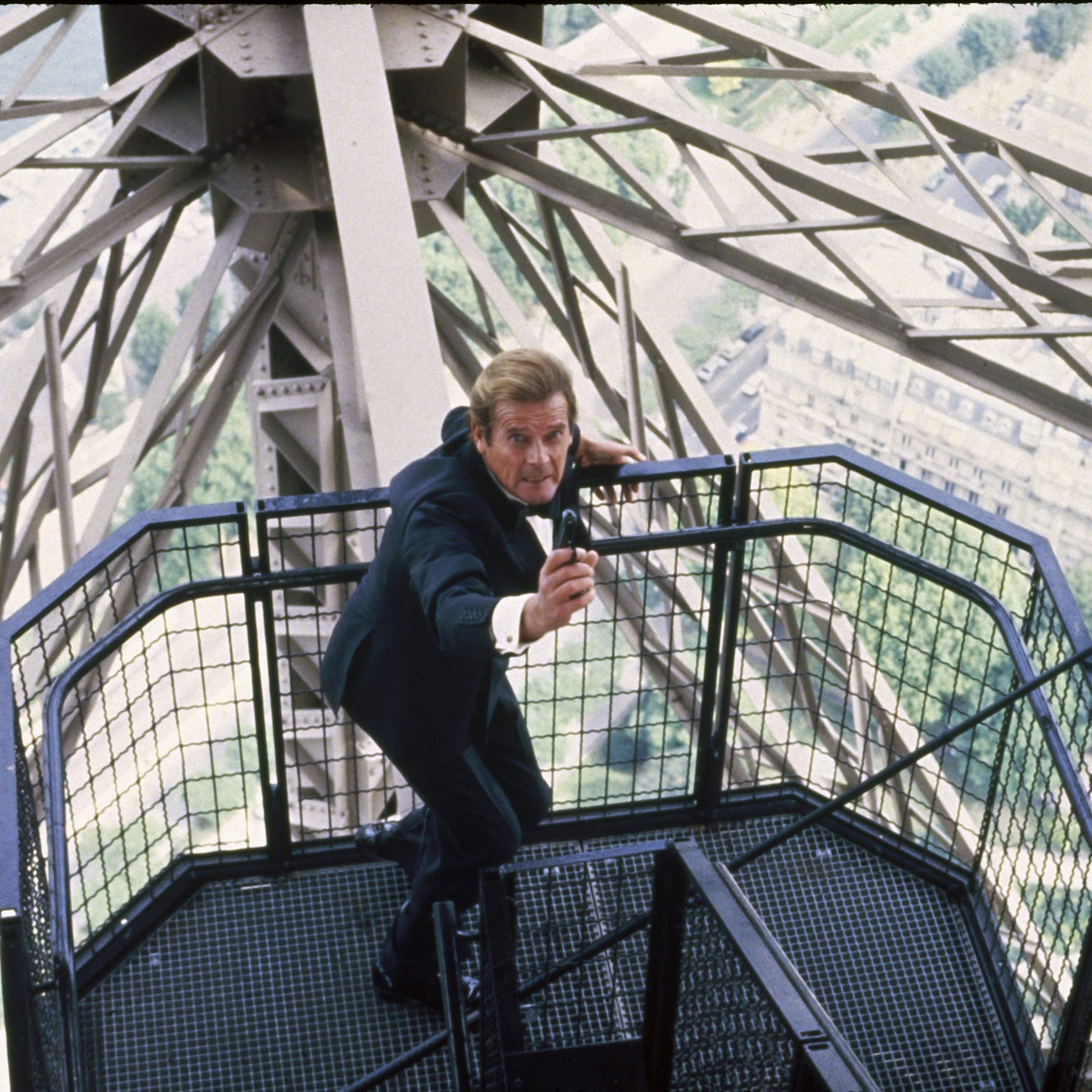 A View to a Kill 01 e1573229663182 A View To A Kill: 20 Things You Never Knew About Roger Moore's Final James Bond Film