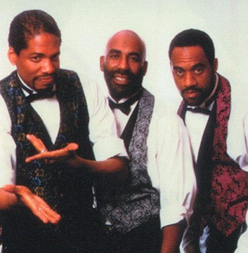 BusBoysbio 20 Facts You Never Knew About The Eddie Murphy Classic 48 Hrs