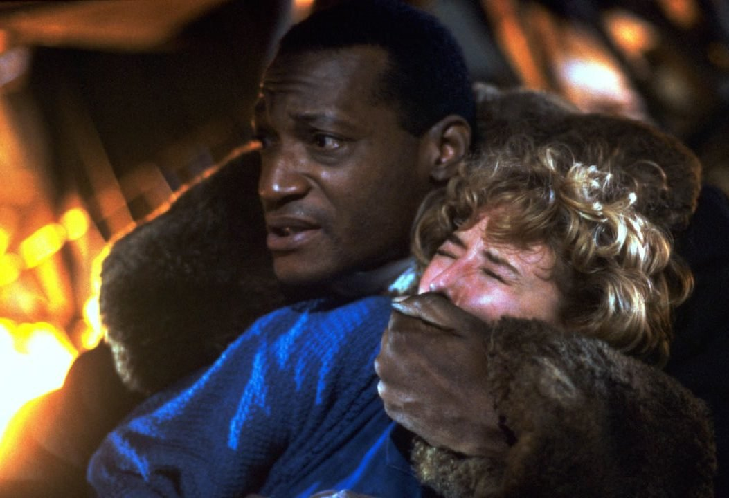 Candyman 1 e1629795132854 20 Things You Didn't Know About Candyman