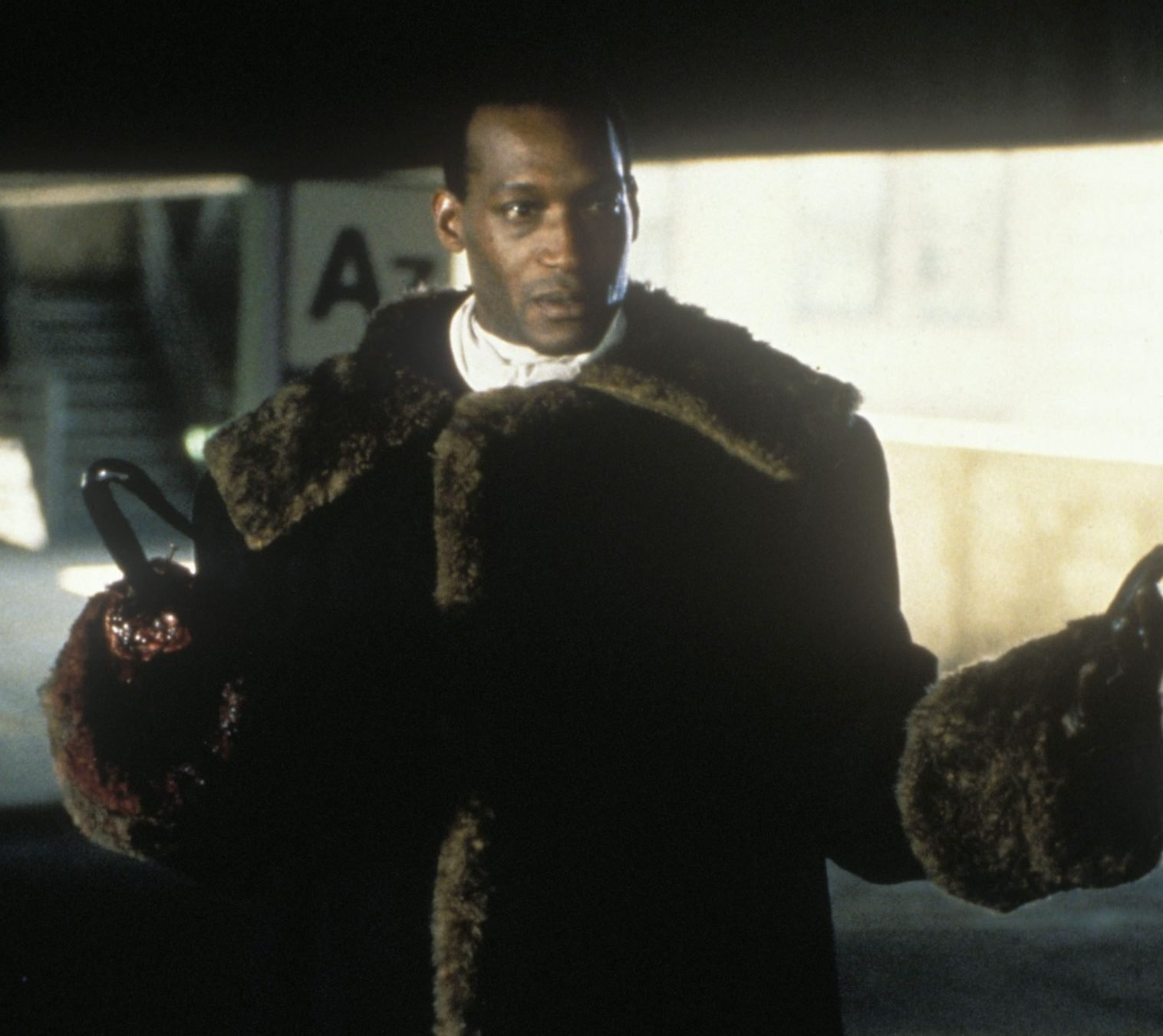 Candyman Infobox scaled e1629793398687 20 Things You Didn't Know About Candyman