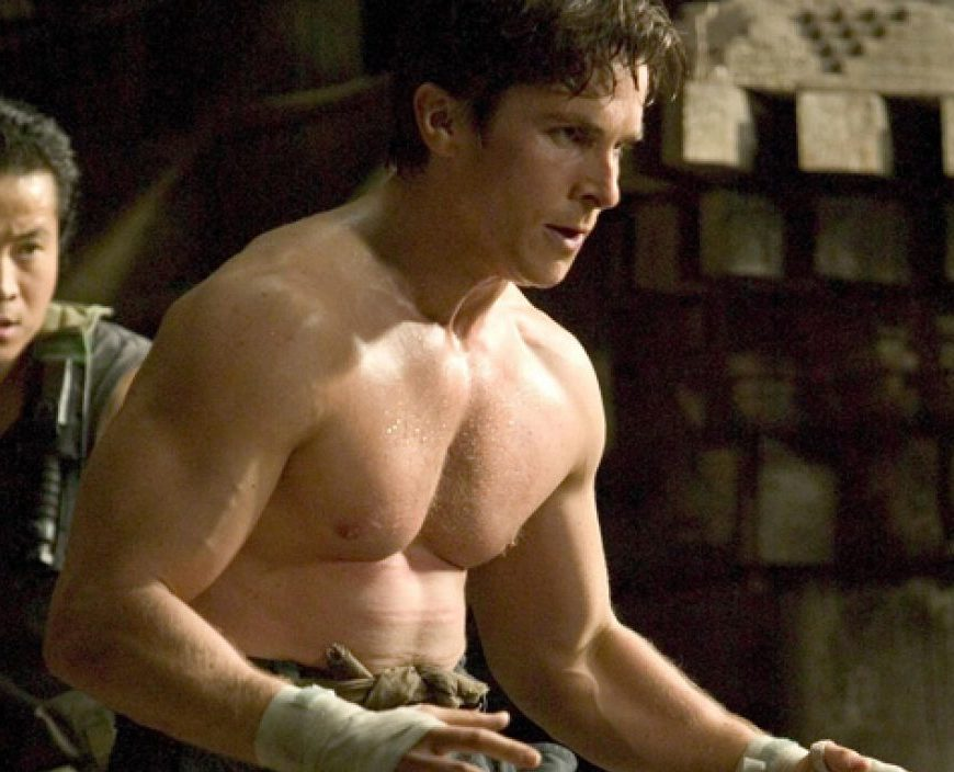 Christian Bale Workout 1280x720 1 e1617201129450 30 Actor Transformations So Extreme You Didn't Even Recognise Them