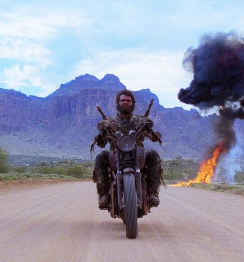 Dny4HNOXkAENzr8 20 Things You Might Not Have Known About The Coen Brothers' Raising Arizona