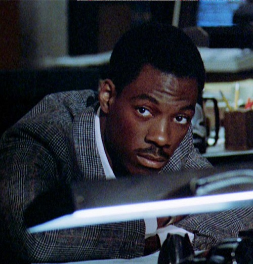 Dp0O6QAVsAEGQCX 20 Facts You Never Knew About The Eddie Murphy Classic 48 Hrs