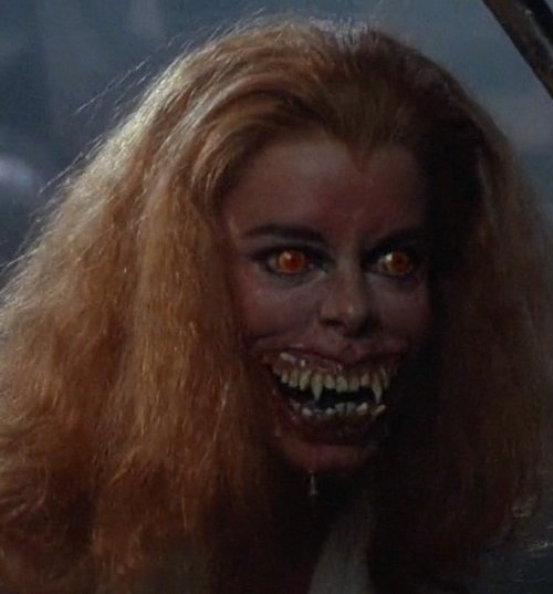 DqdrbrJXQAA7mXz 20 Scary Facts You Probably Never Knew About Fright Night