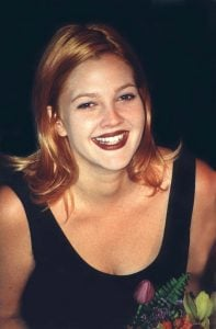 Drew Barrymore 1997 20 Things You Never Knew About Cape Fear