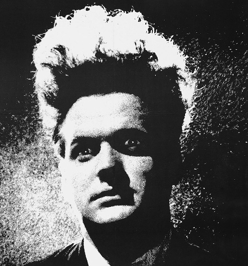 Eraserhead 20 Freaky Facts About The 1988 Remake Of The Blob