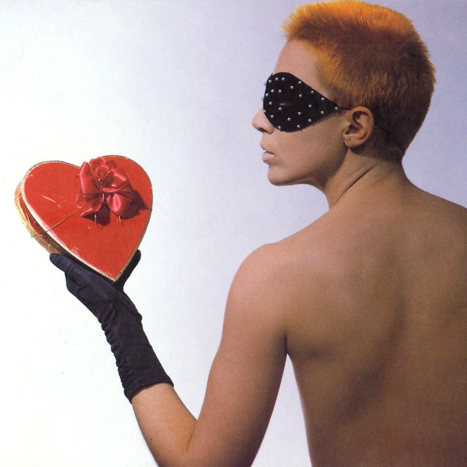 Gallery Eurythmics Albums Sweet Dreams 01 20 Sweet Facts About Pop Icons Eurythmics