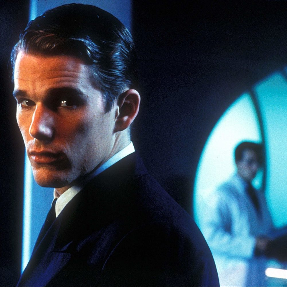 Gattaca 1 e1574769564991 Stay Tuned For 20 Amazing Facts About The Truman Show