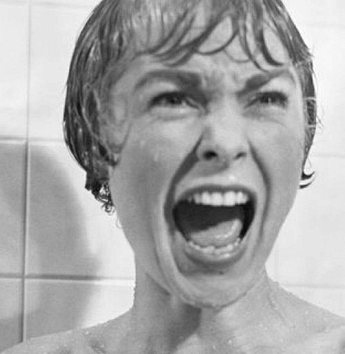 Getty ETHandout Psycho 20 Freaky Facts About The 1988 Remake Of The Blob