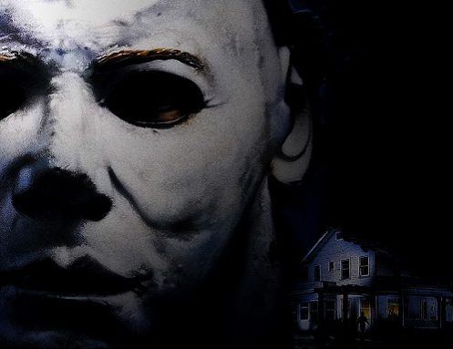 Halloween 4 Poster e1617376635633 21 Mind-Altering Facts You Never Knew About John Carpenter's They Live