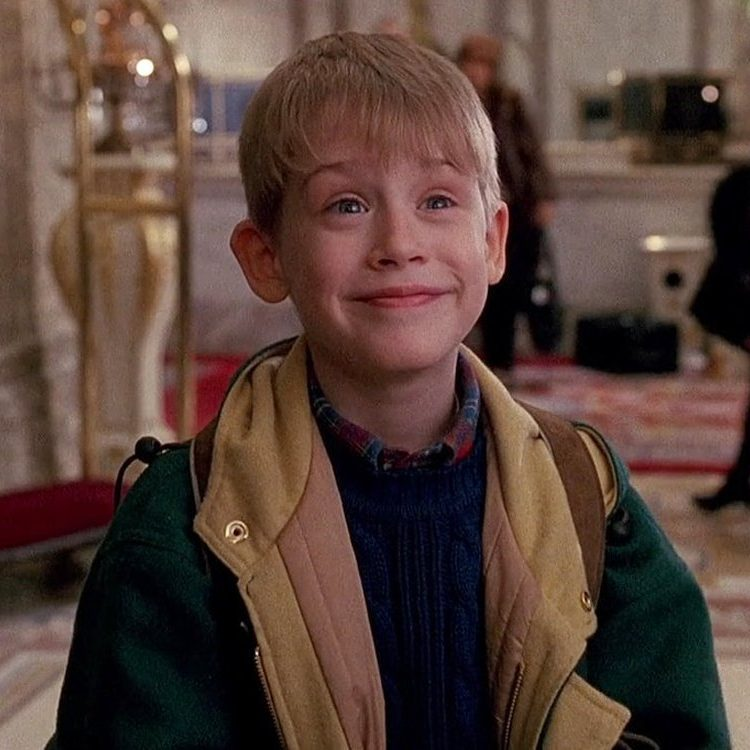 HomeAlone Heade 1510588204 e1574073829525 Macaulay Culkin's Million Dollar Payday, And 19 More Facts About My Girl