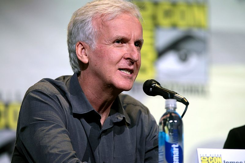James Cameron 28003295064 Twister: 20 Facts About The 1996 Blockbuster That Will Blow You Away