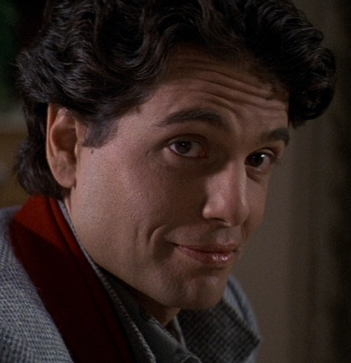 JerryDandrige 20 Scary Facts You Probably Never Knew About Fright Night