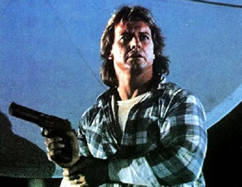 John Nada They Live Roddy Piper c 1 e1617377005657 21 Mind-Altering Facts You Never Knew About John Carpenter's They Live
