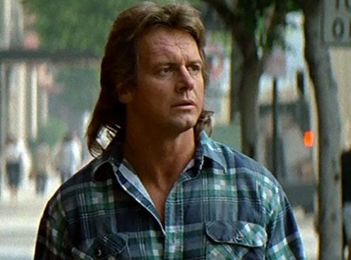 John Nada They Live Roddy Piper c e1617376710769 21 Mind-Altering Facts You Never Knew About John Carpenter's They Live