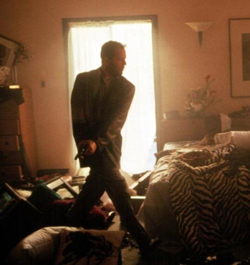 MV5BMTgzYzJhNjQtMjI3MC00ZjE4LTg2MTctZmQ0NDY3NWU5NzAwXkEyXkFqcGdeQXVyOTc5MDI5NjE@. V1 20 Things You Probably Didn't Know About Action Buddy Movie The Last Boy Scout