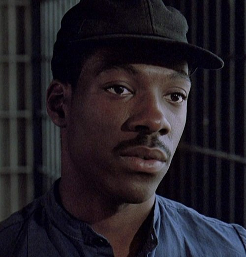 20 Facts You Never Knew About The Eddie Murphy Classic 48 Hrs