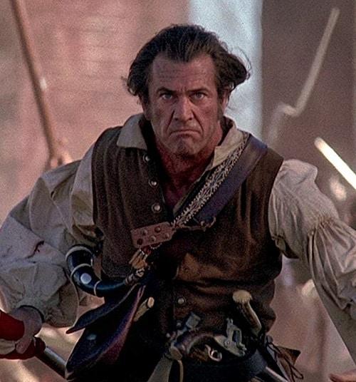 MV5BMjA3YTI2MzktZjUzOC00YjZjLWIwODEtZjBhMTg4OWU5NWE2XkEyXkFqcGdeQXVyMjE5MzM3MjA@. V1 SX1777 CR001777732 AL Mel Gibson Could Have Been Maximus, And 19 Other Things You Didn't Know About Gladiator