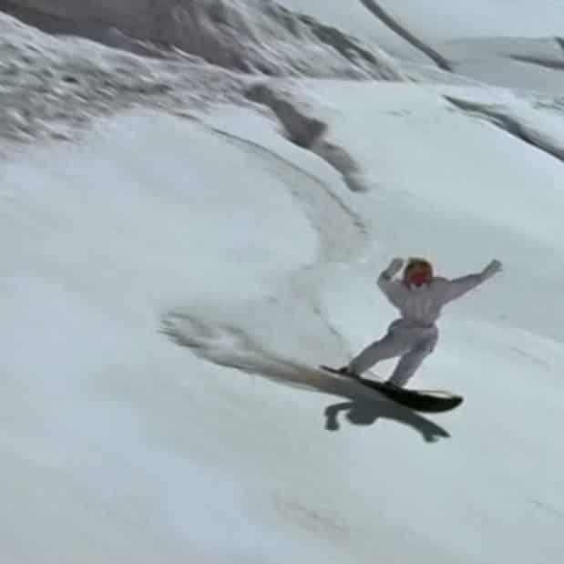 MV5BNGMwM2IzZWMtM2ZiYS00NGJlLWEyZTItM2UwYjgyMTQ0MjIyXkEyXkFqcGdeQXVyMjUyNDk2ODc@. V1 e1573229178805 A View To A Kill: 20 Things You Never Knew About Roger Moore's Final James Bond Film