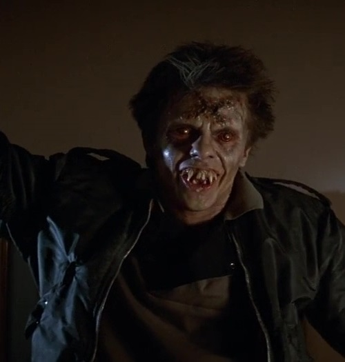 20 Scary Facts You Probably Never Knew About Fright Night