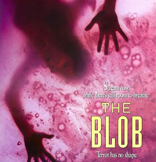 20 Freaky Facts About The 1988 Remake Of The Blob