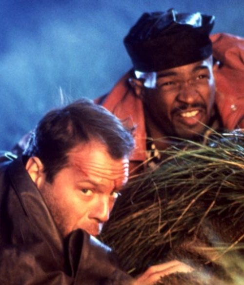 MV5BZDFkNGRkZDUtZThlZS00MjY0LWFlNjQtZDNkMGFiM2ZlYTg5XkEyXkFqcGdeQXVyOTc5MDI5NjE@. V1 20 Things You Probably Didn't Know About Action Buddy Movie The Last Boy Scout