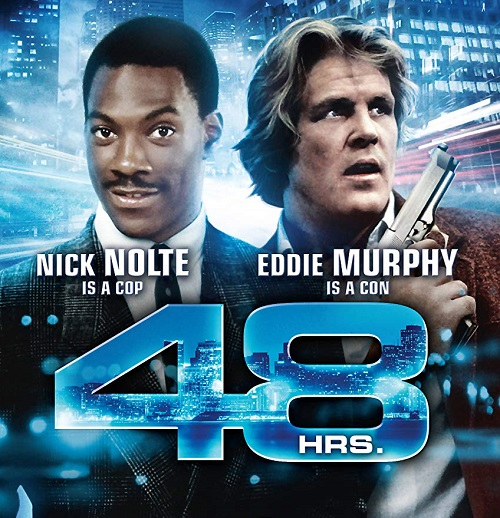 MV5BZDQzMTliN2UtN2M2Yy00YWU2LWE3MGYtYjgyMTVjY2RhN2UzXkEyXkFqcGdeQXVyMjUyNDk2ODc@. V1 SX1777 CR001777986 AL 20 Facts You Never Knew About The Eddie Murphy Classic 48 Hrs