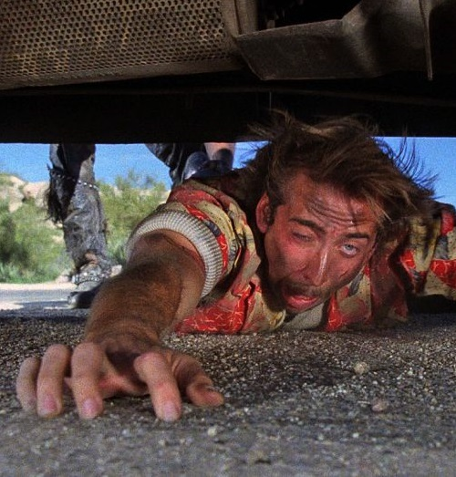 RA 31 20 Things You Might Not Have Known About The Coen Brothers' Raising Arizona