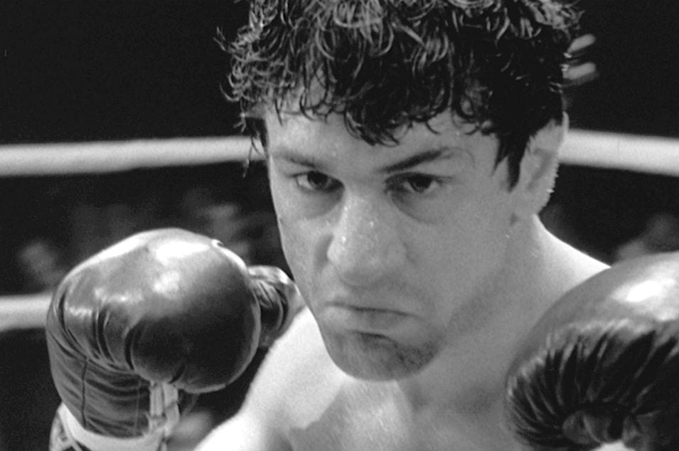 Raging Bull 30 Actor Transformations So Extreme You Didn't Even Recognise Them