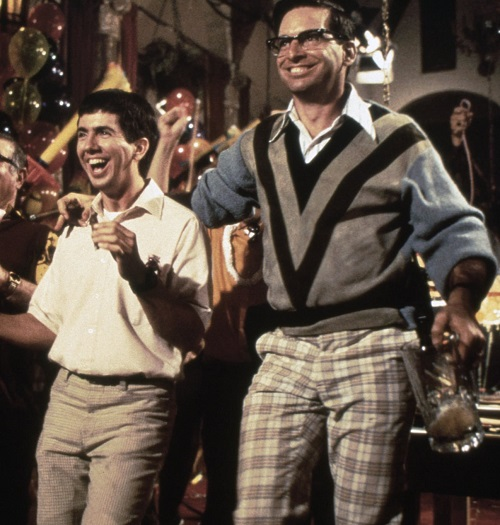 Revenge Nerds 1 20 Things You Never Knew About Revenge of the Nerds