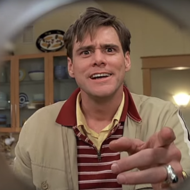 Screen Shot 2016 06 08 at 6.56.24 PM 1 e1574770763473 Stay Tuned For 20 Amazing Facts About The Truman Show