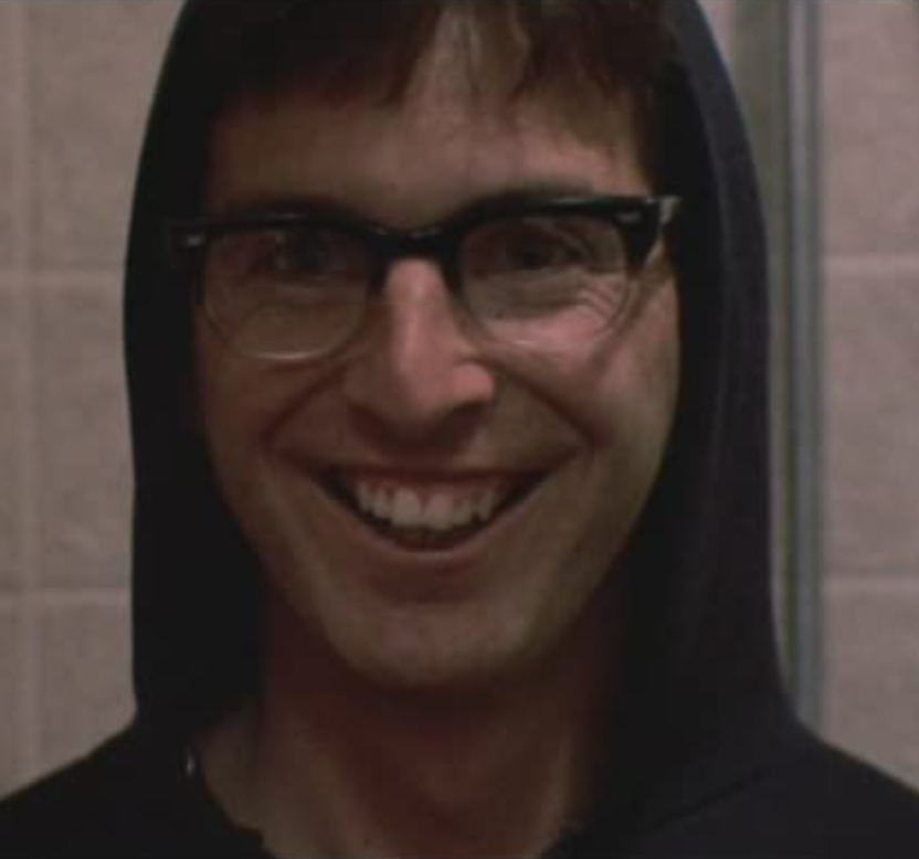 Screen Shot 2021 03 22 at 11.52.07 am e1616413961156 20 Things You Never Knew About Revenge of the Nerds