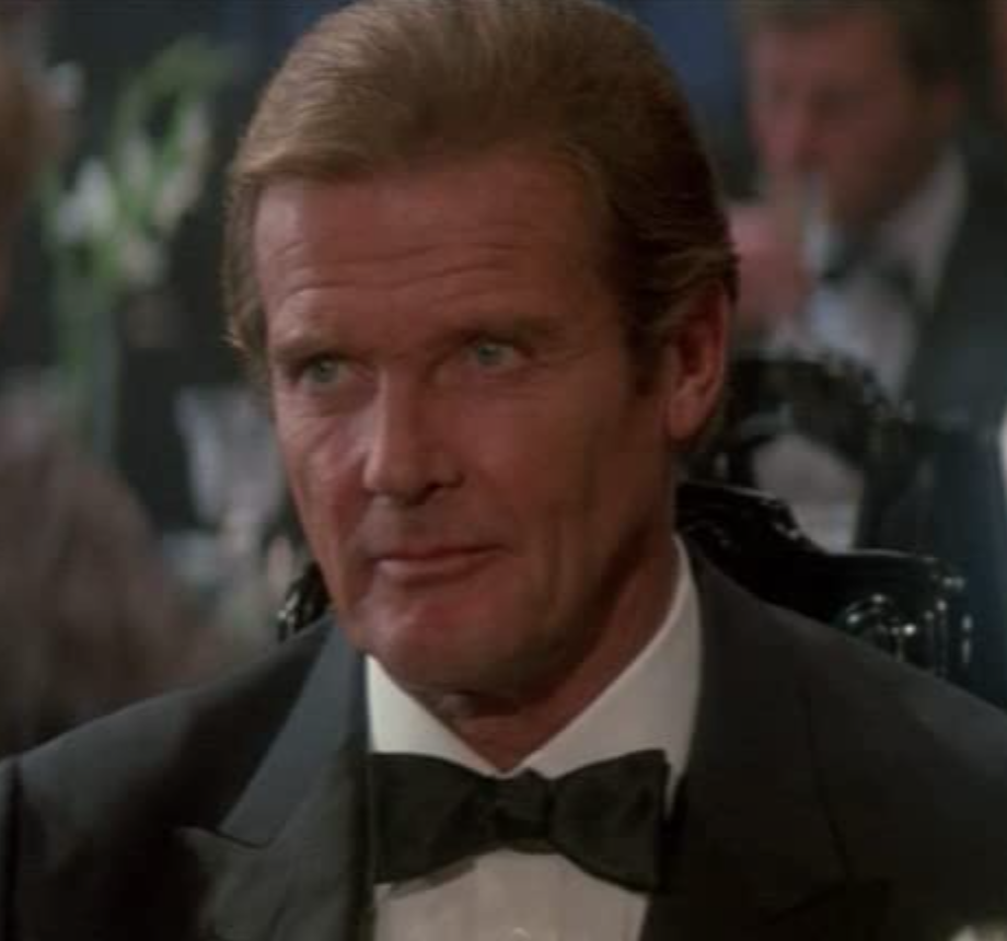 Screen Shot 2021 03 24 at 12.06.20 pm e1616587614905 A View To A Kill: 20 Things You Never Knew About Roger Moore's Final James Bond Film