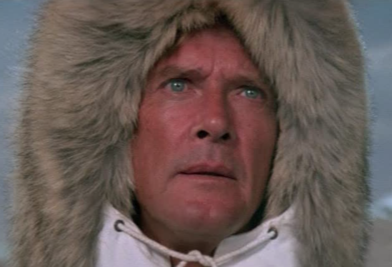 Screen Shot 2021 03 24 at 12.10.31 pm e1616587866558 A View To A Kill: 20 Things You Never Knew About Roger Moore's Final James Bond Film