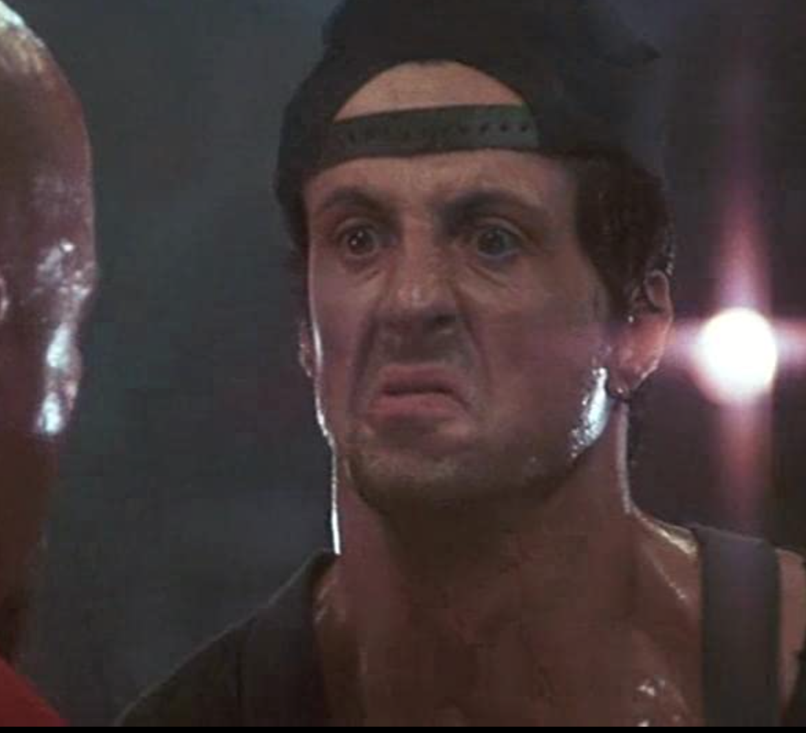 Screen Shot 2021 03 30 at 8.18.15 am e1617088733560 20 Things You Probably Never Knew About Stallone's Cobra