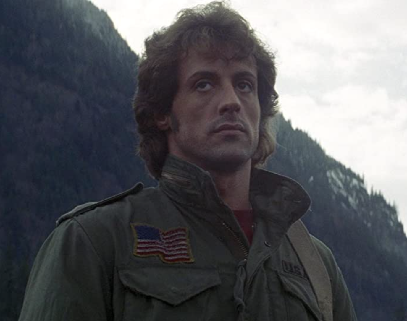 Screen Shot 2021 03 30 at 8.49.28 am e1617090597622 20 Things You Probably Never Knew About Stallone's Cobra