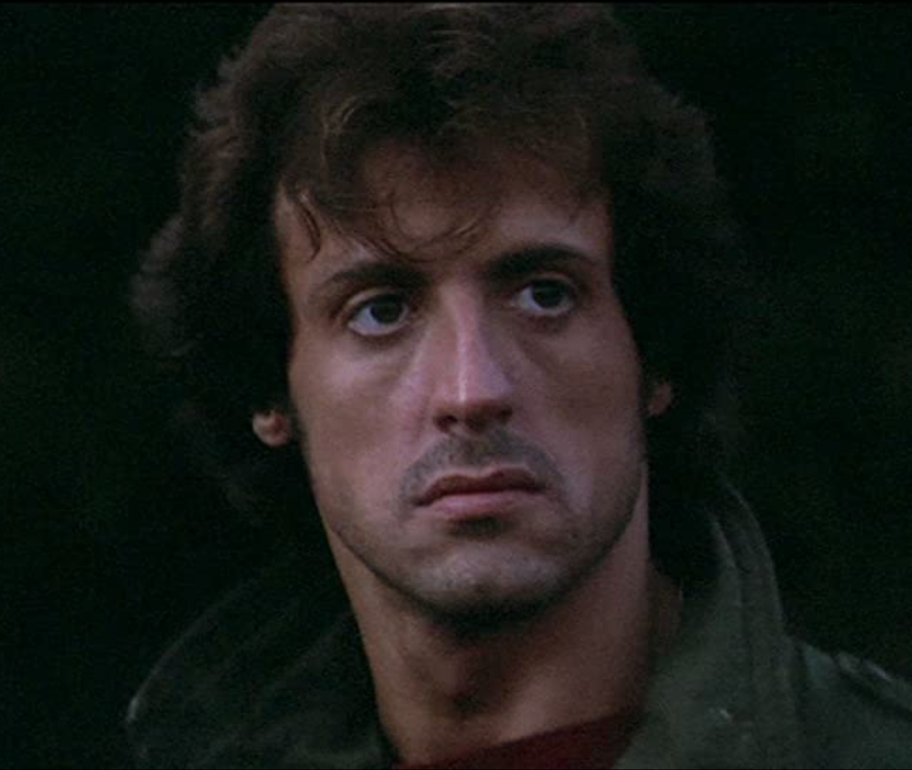 Screen Shot 2021 03 30 at 8.50.24 am e1617090688676 20 Things You Probably Never Knew About Stallone's Cobra