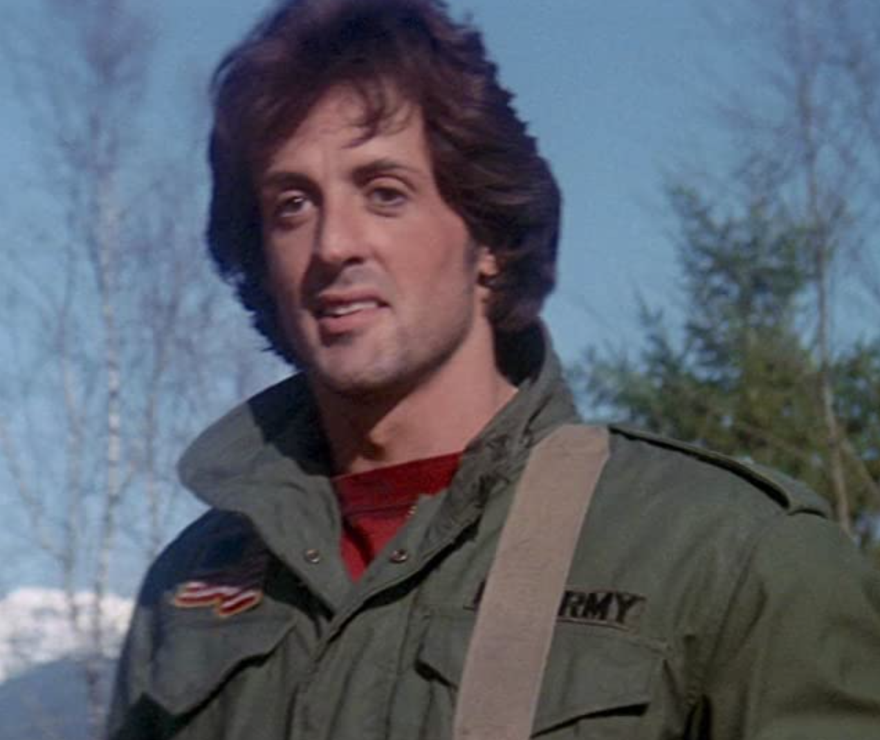 Screen Shot 2021 03 30 at 8.52.58 am e1617090847395 20 Things You Probably Never Knew About Stallone's Cobra