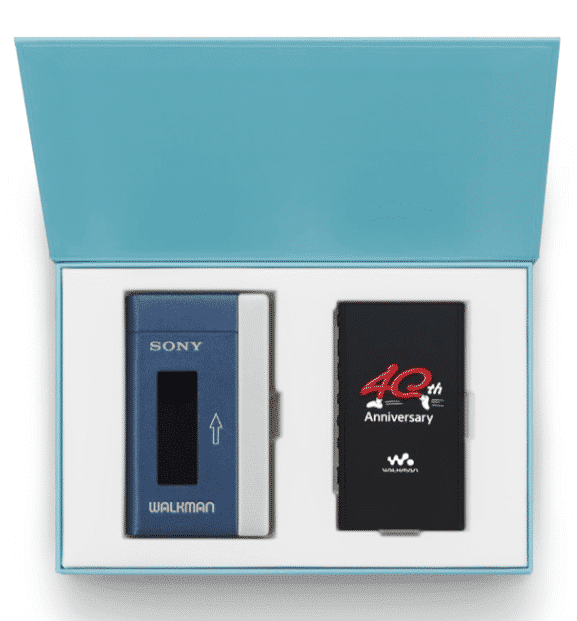 Screenshot 2019 09 06 at 11.26.49 cca8 e1573488570818 Sony Releases 40th Anniversary Retro Walkman That Can't Actually Play Cassettes