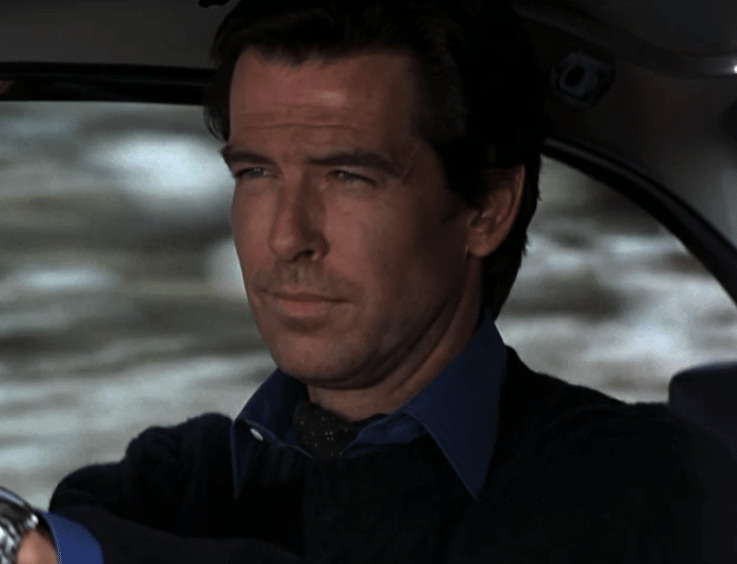agoldeneye e1621515089940 20 Facts About GoldenEye Even A Secret Satellite Couldn't Uncover!