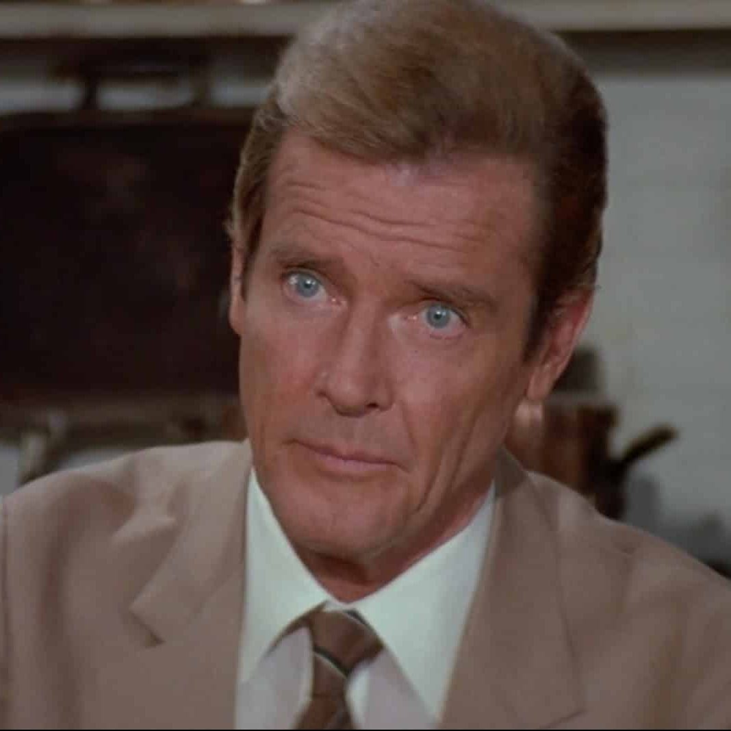 ba0dd a2bview2bto2ba2bkill e1573221032796 A View To A Kill: 20 Things You Never Knew About Roger Moore's Final James Bond Film