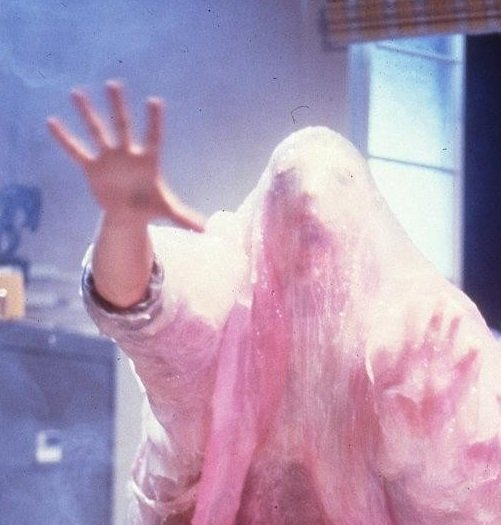 blob18 20 Freaky Facts About The 1988 Remake Of The Blob