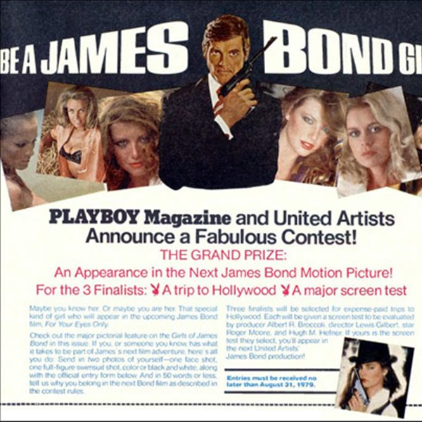 bondgirlmag 20 Facts About GoldenEye Even A Secret Satellite Couldn't Uncover!