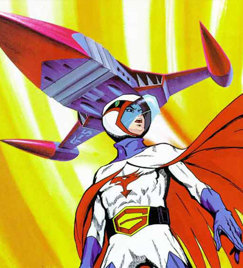 botp 20 80s Cartoons You Loved But Had Completely Forgotten About