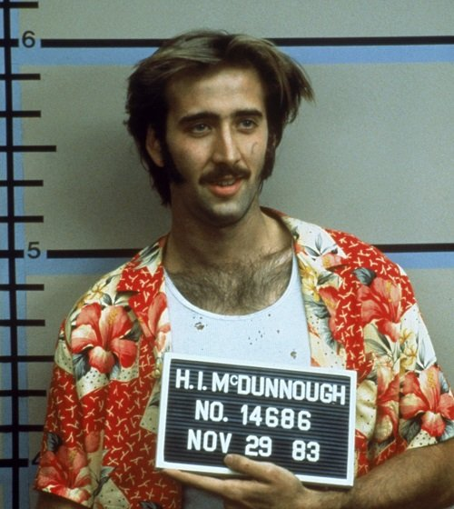 c72f82f00313688a3d85dd9920fcc6e0 20 Things You Might Not Have Known About The Coen Brothers' Raising Arizona