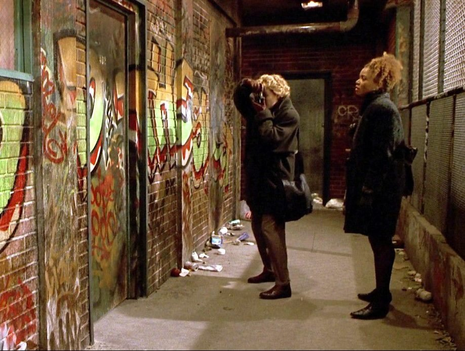 candyman movie scene 1992 cabrini green 1 e1629792970344 20 Things You Didn't Know About Candyman