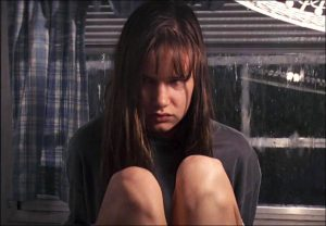 cape fear 1991 juliette lewis 20 Things You Never Knew About Cape Fear