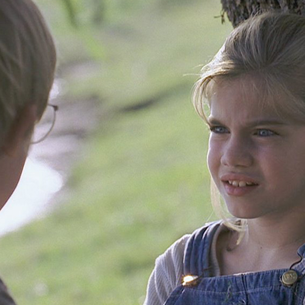 chlumsky1 Macaulay Culkin's Million Dollar Payday, And 19 More Facts About My Girl