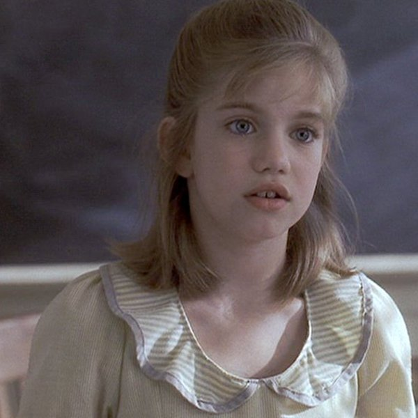 chlumsky2 Macaulay Culkin's Million Dollar Payday, And 19 More Facts About My Girl